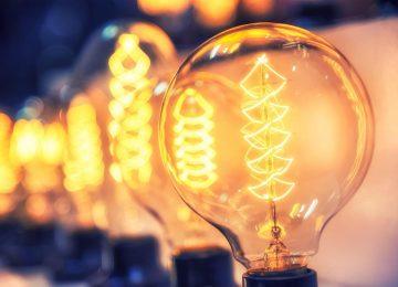 Électricité générale -   lectricit   g  n  rale 360x260 - Électricité générale Électricien à genève. -  C3 89lectricit C3 A9 g C3 A9n C3 A9rale 360x260 - Accueil