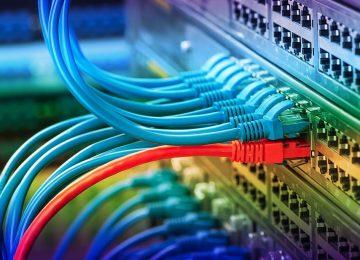 câblage informatique - c  blage informatique 360x260 - Câblage informatique Électricien à genève. - c C3 A2blage informatique 360x260 - Accueil