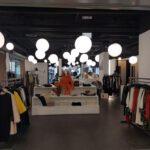 nos réalisation - Boutique Valentina Electeck - Nos réalisations